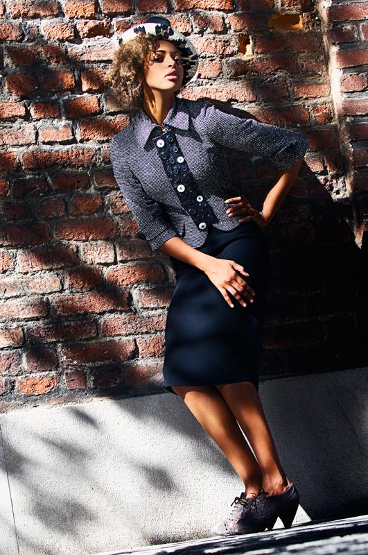 http://www.jamesclaytonfashionphotography.com/Virginia_1466_10_MM.jpg